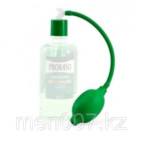 Распылитель для Прорасо и Флоида 400 мл без стеклянной ёмкости