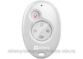Дистанционный пульт управления EZVIZ K2 (CS-K2-A)