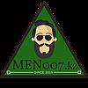 men007.kz