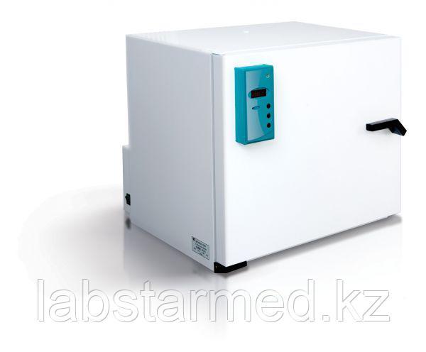 Шкаф сушильный ШС-80-01 СПУ