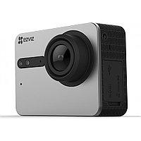 Экшн Камера Ezviz S5 (CS-S5-212WFBS-R)