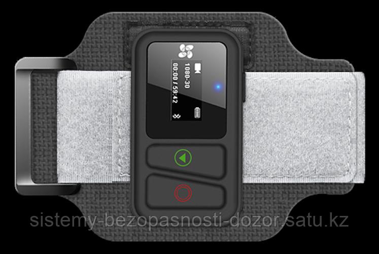 Дистанционное управление Ezviz Remote control (CS-K2-A)