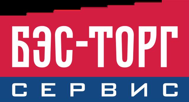 ТГ БЭС-ТОРГ Сервис