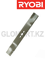 Запасной нож Ryobi RAC400 (Риоби)