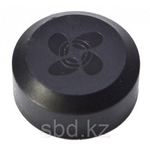 Защитная крышка для объектива Ezviz (S1/S5 Camera Lens Cover)