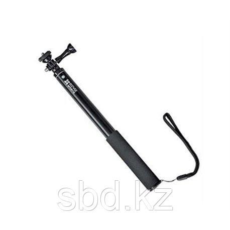 Селфи Палка Ezviz (S1/S5 Selfie Stick O-STD)