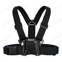 Ремни Крепления на Грудь Ezviz (S1/S5 Chest Harness)