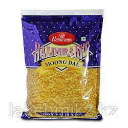 Закуска Мунг Дал Haldiram`s 200г