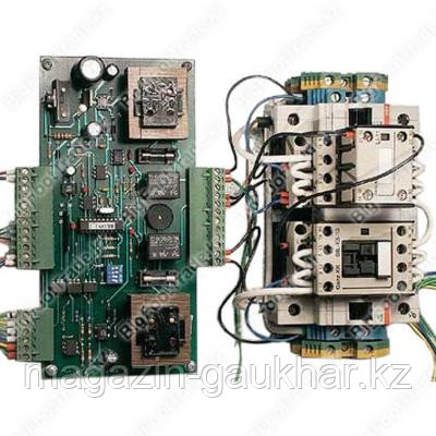 KPEC40050DP52A KIPOR