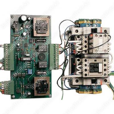 KPEC40026DP52A KIPOR