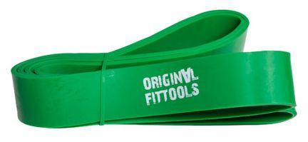 Эспандер ленточный (нагрузка 20 - 55 кг) Fit.Tools - фото 3