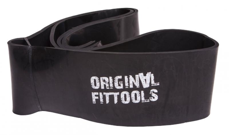 Эспандер ленточный (нагрузка 35 - 90 кг) Fit.Tools