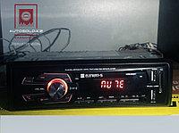 Автомагнитолы в Алматы ELEMENT-5. 1 din универсальная