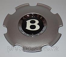 Колпачок на диск BENTLEY Continental