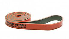Эспандер-петля двуцветный 10-30 кг