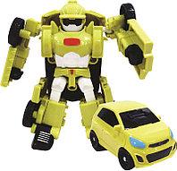 Трансформер - Мини Тобот D (Young Toys, Южная Корея)