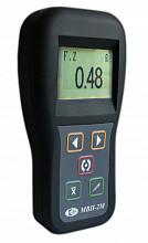 Вихретоковый прибор МВП-2М