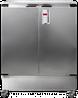 Термостат электрический с охлаждением ТСО-200 СПУ (корпус - нержавеющая сталь)