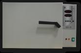 Сушильный шкаф ШС-40-02 с принудительной конвекцией