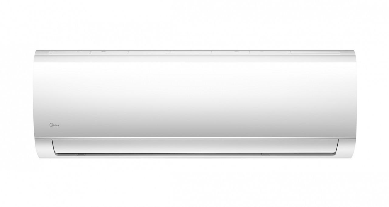 Настенный кондиционер MIDEA BLANC MSMA-18HRN1 серии Blanc (без инсталляции)