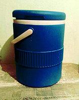 Термос пищевой 12,0 литров, фото 1