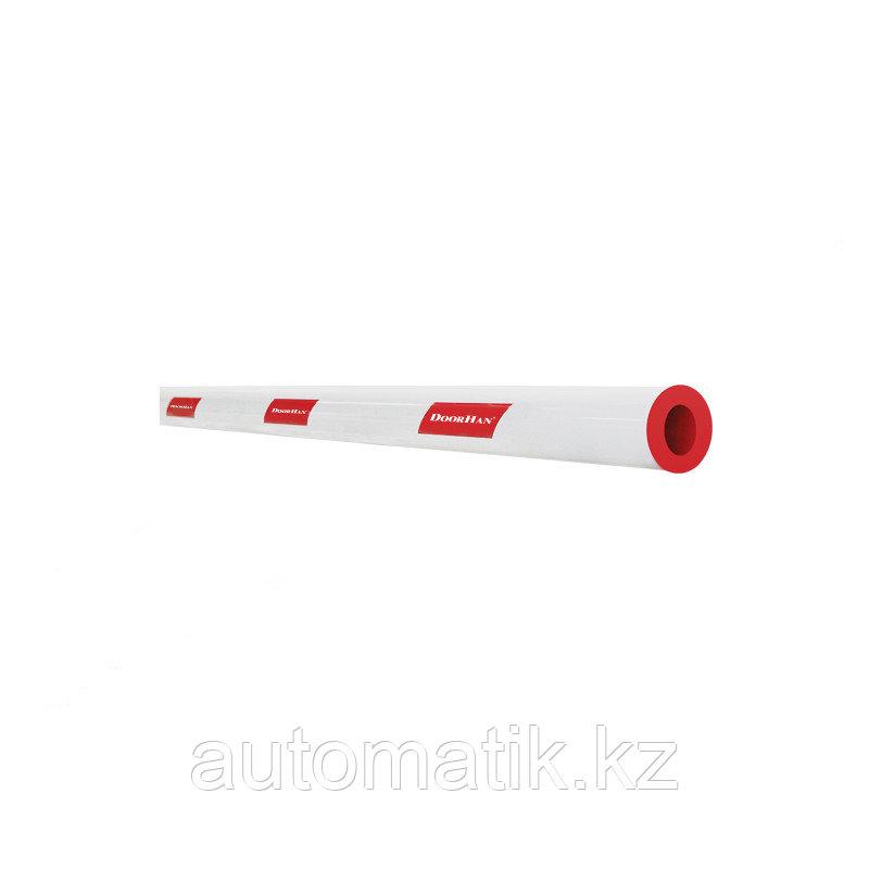 Стрела алюминиевая круглая L=4300 (DOORHAN)