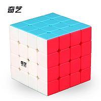 Кубик рубика 4х4х4, QiYi Cube, фото 1