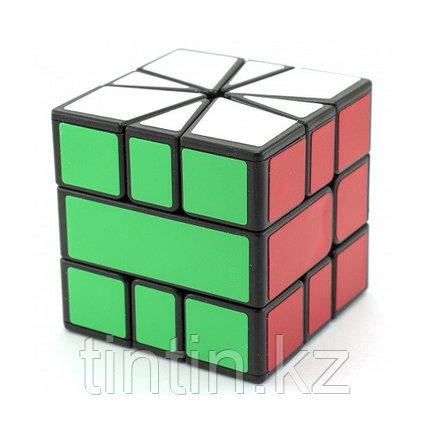 Скваер-1 MoYu Square-1 GuanLong, фото 2