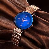 Женские часы Baosaili, фото 2