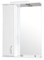 Зеркало Олимп 55 С подсветкой