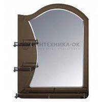 Зеркало 60/80