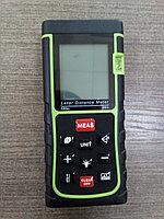Дальномер лазерный профессиональный SW-T40, фото 1