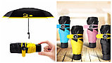 Зонт Mini Pocket Umbrella, фото 3