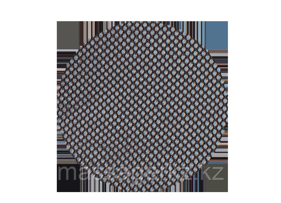 Сетка для батутов серии Classic диаметром 4,26 м