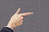 Сетка для батутов серии Classic диаметром 4,26 м, фото 2