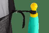 Сетка для батутов серии Classic диаметром 4,26 м, фото 3