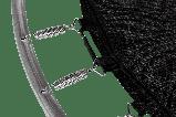 Сетка для батутов серии Classic диаметром 4,26 м, фото 5