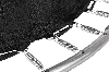 Сетка для батутов серии Classic диаметром 4,26 м, фото 6