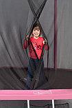 Сетка для батутов серии Classic диаметром 4,26 м, фото 9