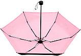 Зонт Mini Pocket Umbrella, фото 5