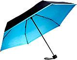 Зонт Mini Pocket Umbrella, фото 6