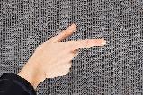 Сетка для батутов серии Sky Double диаметром 4,88 м, фото 2