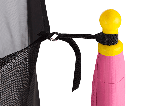 Батут Classic Pink (1,82 м), фото 2