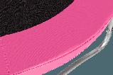 Батут Classic Pink (1,82 м), фото 3