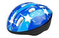 Защитный шлем , фото 1