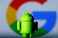 Google выпустила мартовское обновление безопасности для ОС Android
