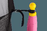 Батут Classic Pink (3,05 м), фото 6