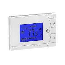 Термостат программируемый ЕН20.3