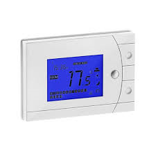 Термостат программируемый ЕН20.3, фото 2