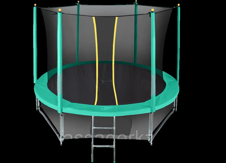 Батут Classic Green (3,05 м)